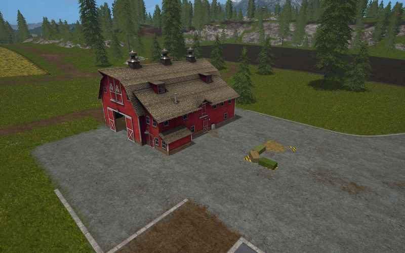 hay-barn-sell-point-v1-0-0-0_1