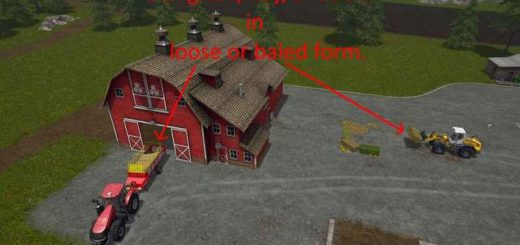 hay-barn-sell-point-v1-0-0-0_3