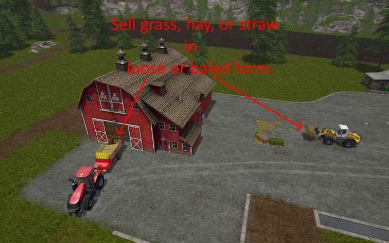 hay-barn-sell-point-v1-0-0-0_3