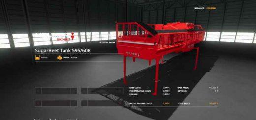 homer-sugarbeet-tank-595-v1-0-0-0_3