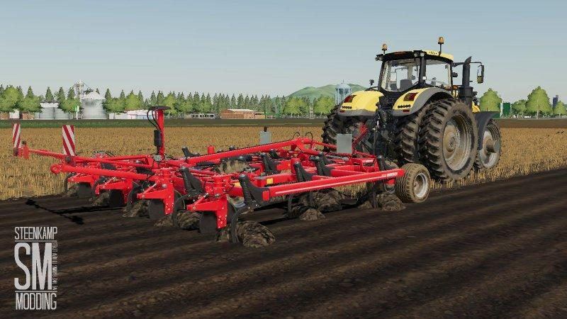 horsch-tiger-6dt-plow-version-v1-0_1