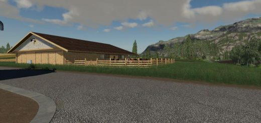 horse-stable-with-boxes-v1-0_4