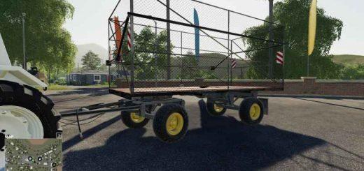 hw-80-bale-trailer-v1-0-0-0_1