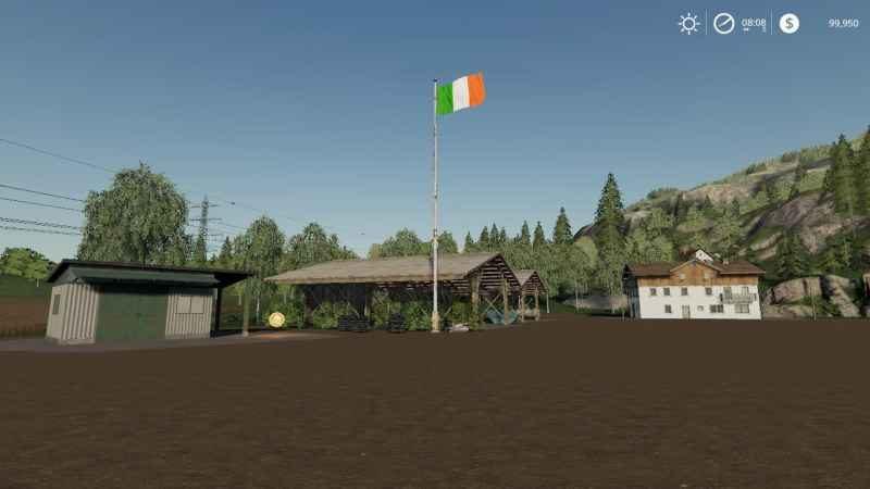ireland-flag-v1-0-0_1