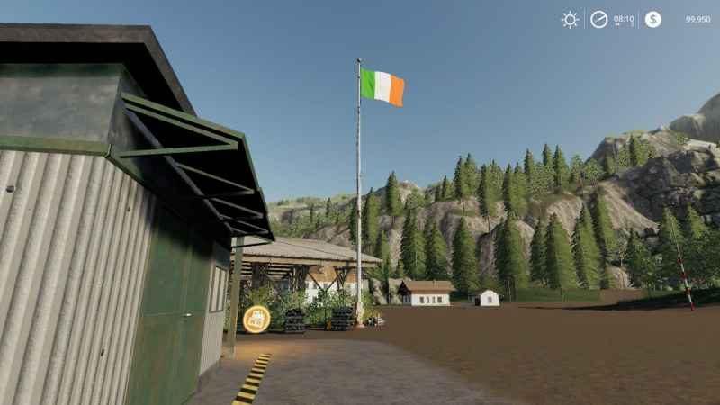 ireland-flag-v1-0-0_2