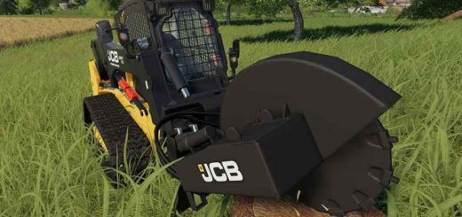 jcb-325-t-v1-0-0-0_2