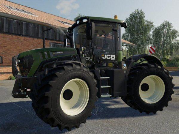 jcb-fastrac-4220-fsm-edition-v1-0_1