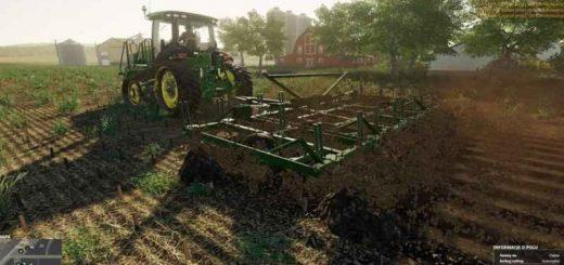 john-deere-1600-chisel-plow-v1-0-0-0_1