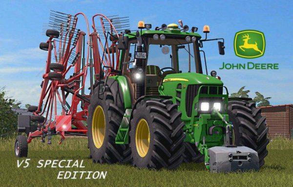 john-deere-7530-v1_1