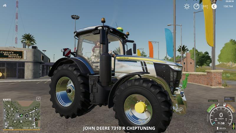john-deere-7r-chiptuning-v1-0_1