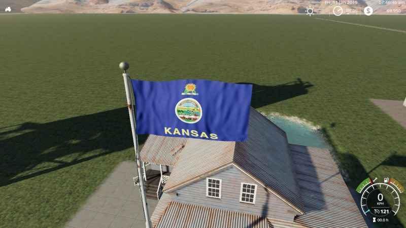 kansas-flag-v1-0-0_1