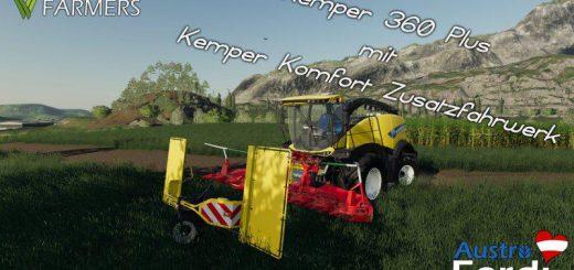 kemper-360-plus-with-comfort-additional-suspension-v1-0_1
