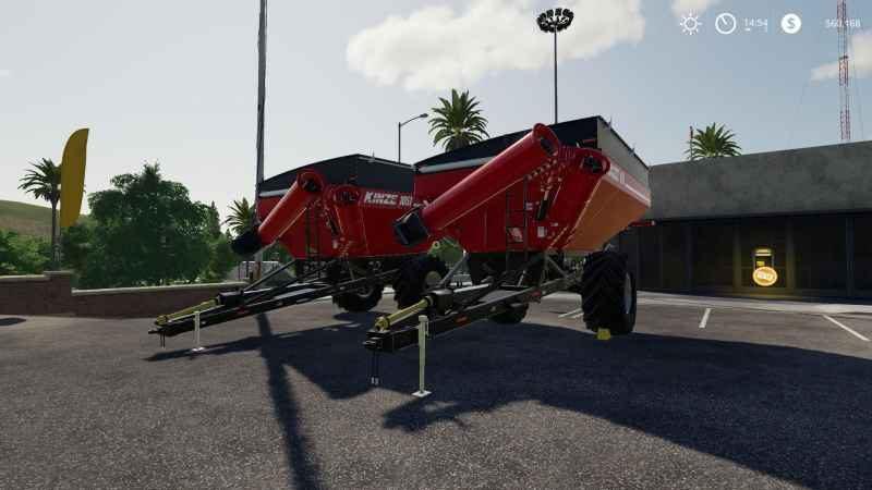 kinze-8511051-grain-cart-colorable-1-0_1