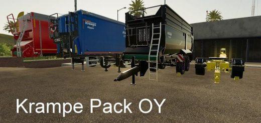 krampe-pack-oy-mp-v19-5_1
