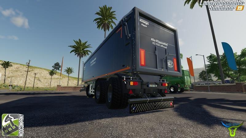 krampe-trailer-pack-by-bonecrusher6-v2-0-1_2