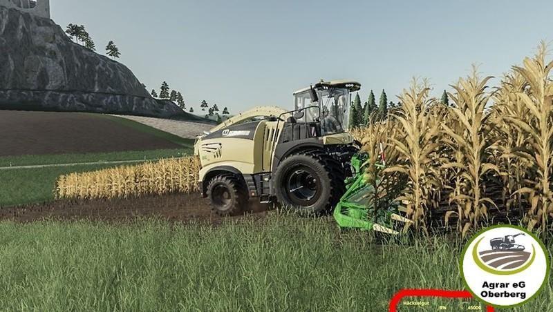 krone-bigx-1180-by-agrar-eg-oberberg-v1-2_1
