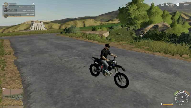 ktm-dirtbike-v1-0-0-0_1