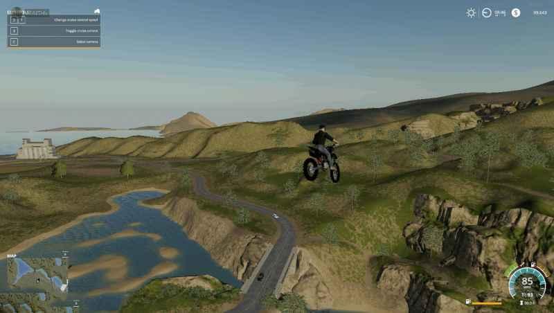 ktm-dirtbike-v1-0-0-0_2
