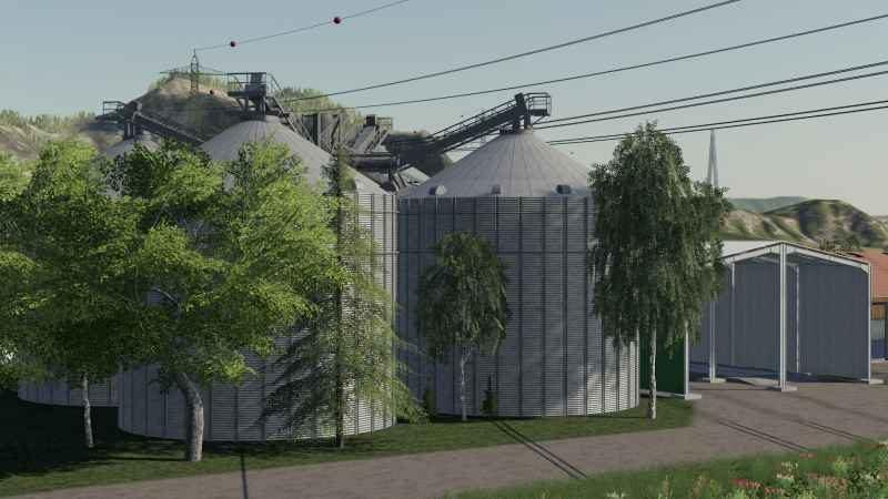 large-silo-facility-v1-1-0-0_1