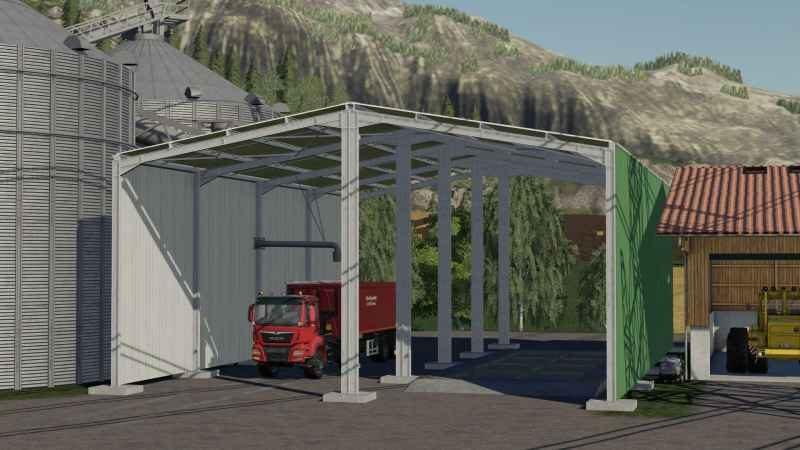 large-silo-facility-v1-1-0-0_2