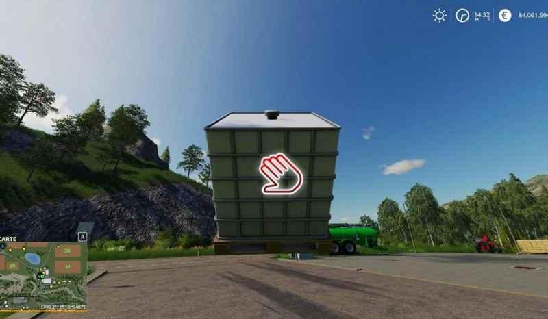 lift-heavy-loads-v1-0_2