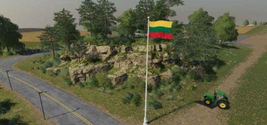 lithuanian-flag-1-0_2