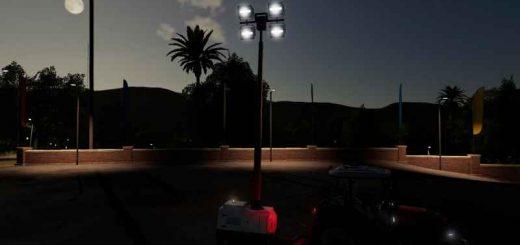 lizard-floodlight-trailer-v2-edit-by-deltabravo-productions-2_2