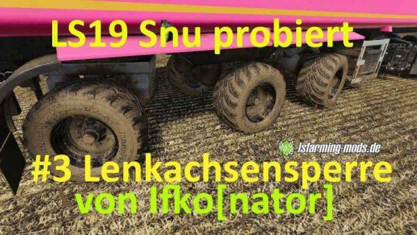lock-steering-axle-v1-0-0-0_1