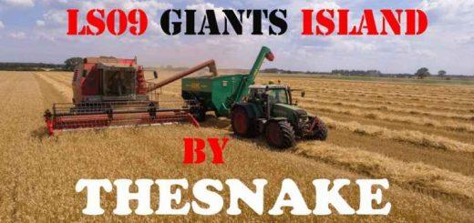 ls09-giants-island-1_1