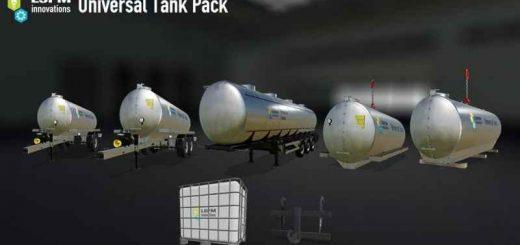 lsfm-universal-tank-pack-v1-0-0-0-1-0-0-0_1