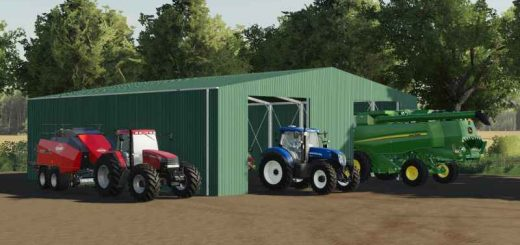 machine-shed-prefab-v1-0-0-0_1