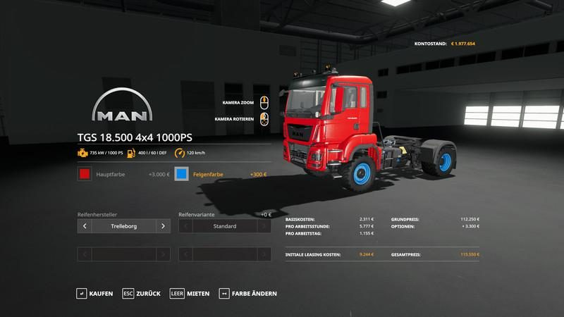 man-tgs18500-1000ps-v1-2_2