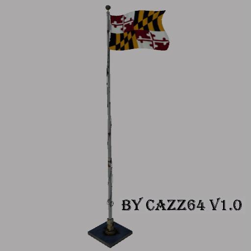 maryland-flag-v1-0-0_2