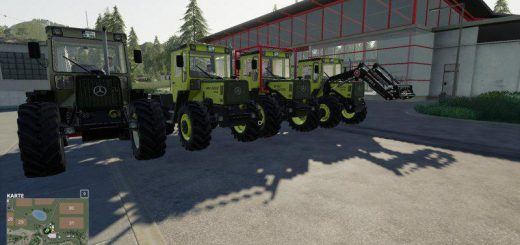 mb-track-700-900er-serie-beta_1