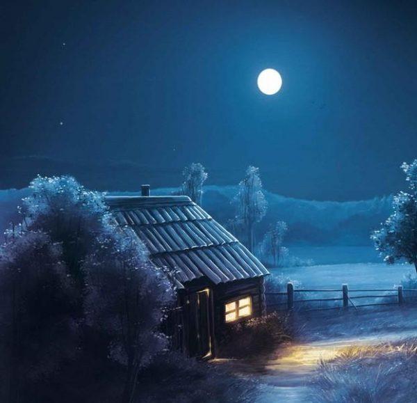 menu-background-winter-v1-0_1