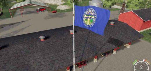 nebraska-flag-v1-0-0_1