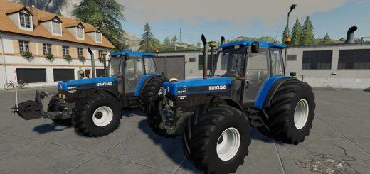 new-holland-40er-serie-v1-0-0-0_2