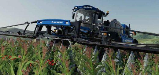 new-holland-sp400f-v1-0-0-0_1