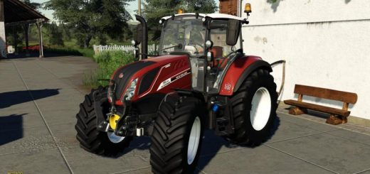 new-holland-t5-120-centenario-edition-v1-0-0-0_1