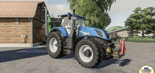 new-holland-t7-by-agrar-eg-oberberg_3