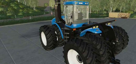 new-holland-t9000-series-1-0_2