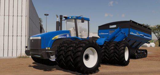 new-holland-t9060-v1-0-0-0_1
