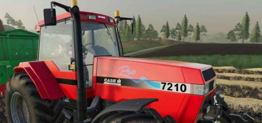 new-loadrun-sound-for-case-ih-magnum-7200-pro-series-v1-0_1