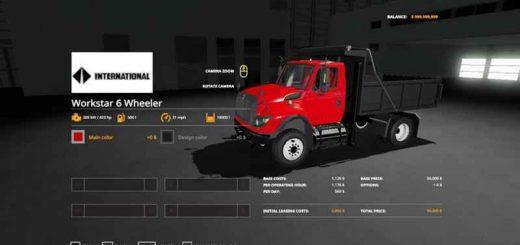 new-updatedinterational-workstar-dump-truck-idk-idk-probally-final_2