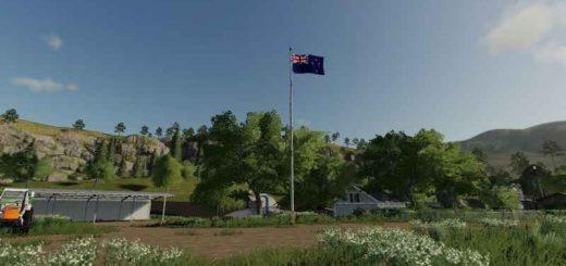 new-zealand-flag-v1-0-1_4