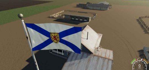 nova-scotia-flag-v1-0-0_1
