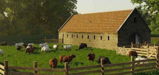 old-building-sheep-placeable-v1-0_1