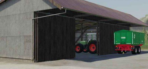 old-mashinery-shed-v1-0-1-0_3