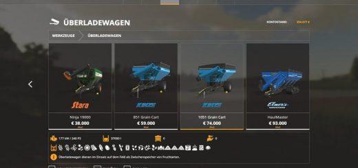 over-loading-wagons-modded-v1-0_1