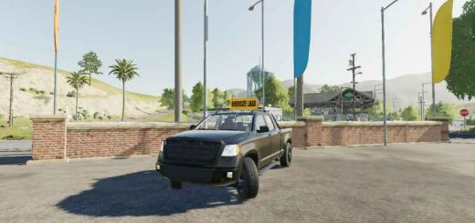 oversize-load-escort-truck-1-0-0_1